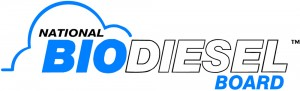 biodiesel board