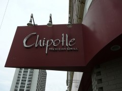 Chipotle_Mexican_Grill