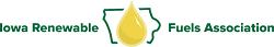Iowa-RFA-logo-new1