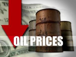 oil price decline 3 - Copy