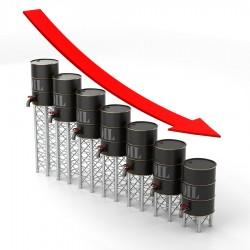 oil price decline - Copy