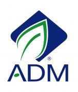 ADM-Logo-Color