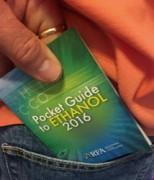 Rfa pocket-guide