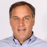 Bill Farmakis