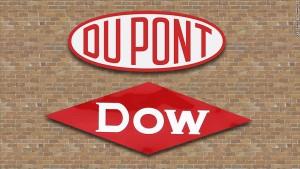 DayNews-Dow-DuPont-Company-Logos