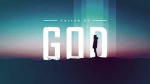 img-called-by-god