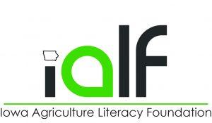 IALF-simple-logo-FINAL