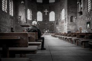 church-768613_1920-pixabay
