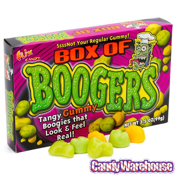 box-of-boogers-gummy-candy-box-129257-w