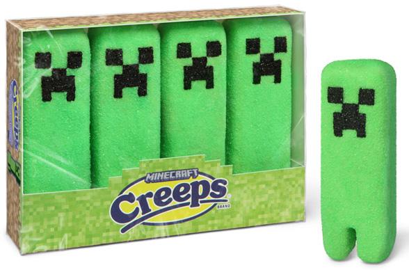 marshmallow_creeps