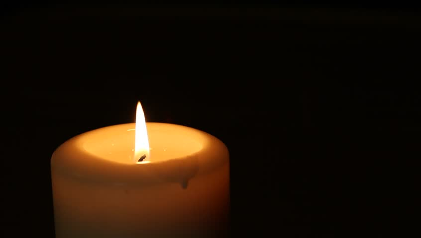 Candle In The Darkness Iowa Agribusiness Network