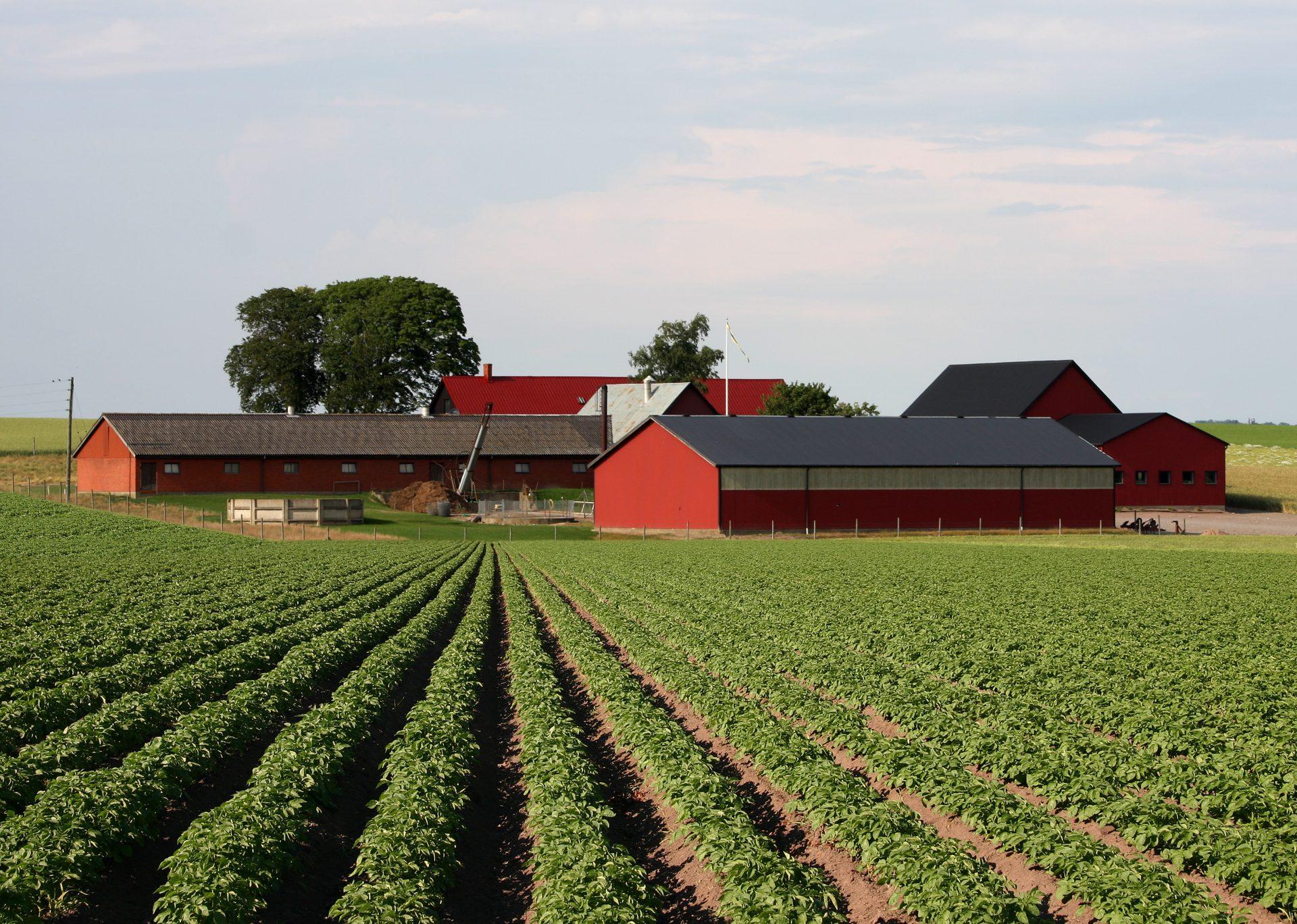 northwest iowa farm recognized for environmental stewardship iowa