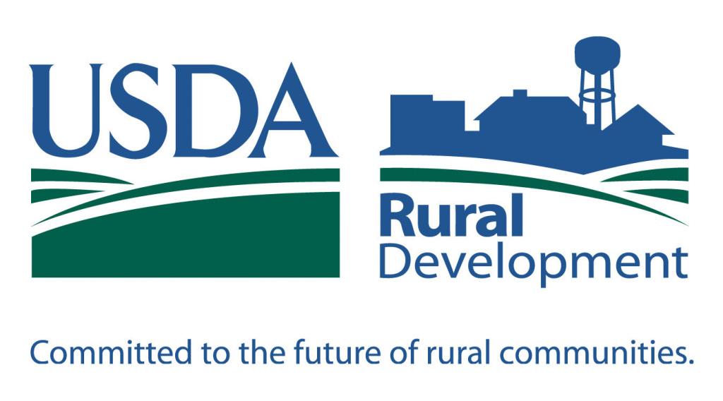 usda rural development arkansas