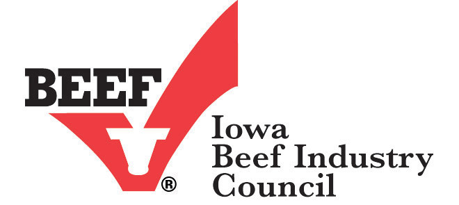 Beef Quality Assurance Workshop