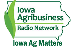 Iowa Agribusiness Network